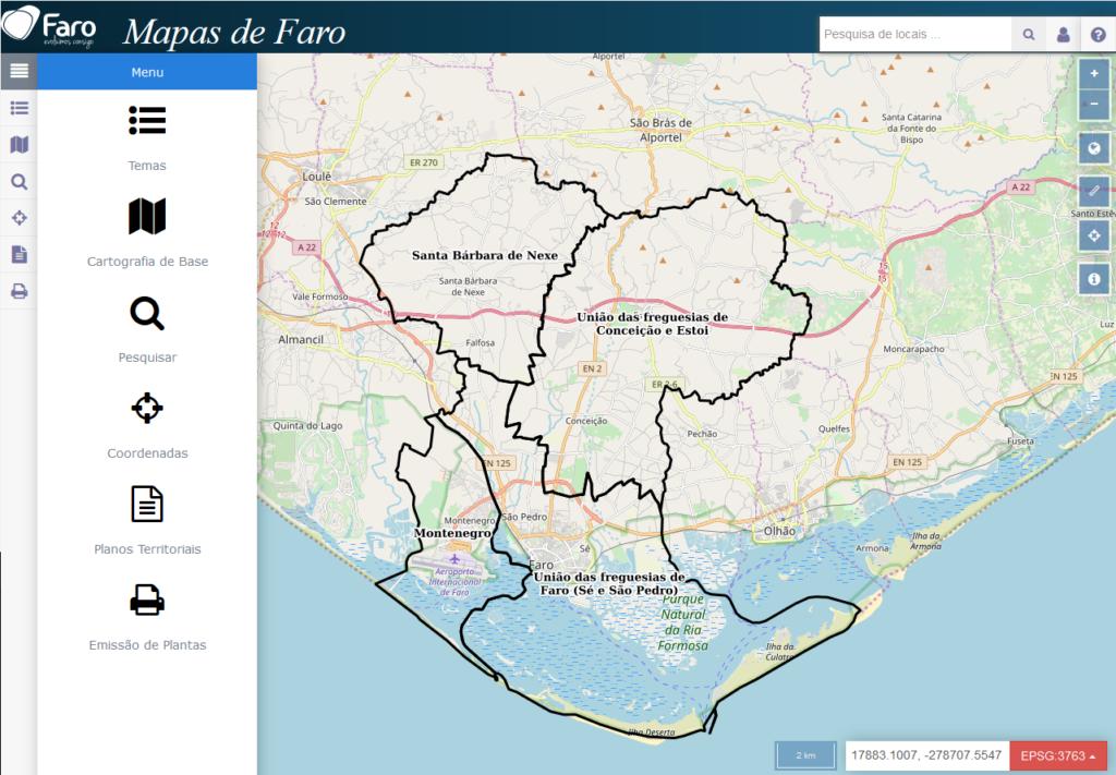 mapas.cm-faro.pt_2.png