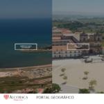 alcobaca-portal-geografico.png