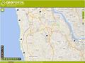 Município de Vila Nova de Gaia: Mapas Interativos da Gaiurb