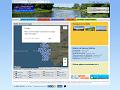 Sistema Nacional de Informação de Recursos Hidricos (SNIRH)