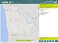 CM Vila Nova de Gaia: webPlanos PDM