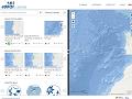 SNIMar – Sistema Nacional de informação do Mar