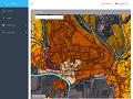 Município de Águeda: Geoportal