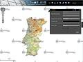 IGeoE SIG – Centro de Informação Geoespacial do Exército Português
