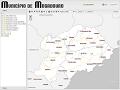 CM Mogadouro: Web SIG