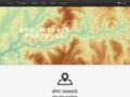 EPIC WebGIS Portugal - CEAP - ISA - UL