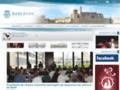 Município de Barcelos: Plantas do PDM 2015