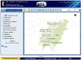 Município de Vila Franca de Xira: SIG - Mapas interativos