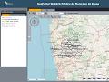 Município de Braga: Portal SIG