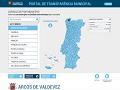 Portal de Transparência Municipal