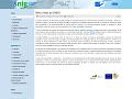 SNIG – Sistema Nacional de Informação Geográfica da DGT