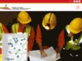 Roteiro das Minas e Pontos de Interesse Mineiro e Geológico