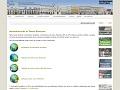 SIPA – Sistema de Informação do Património Arquitetónico