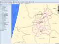 CM Oliveira de Azeméis: Portal Geográfico